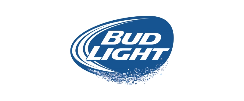 Bud Light Interactive Tap Promotion