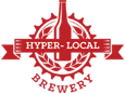 Hyper Local Brewery