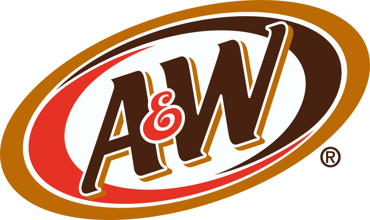 Sodas | A&W Cream Soda Diet | Bill's Distributing