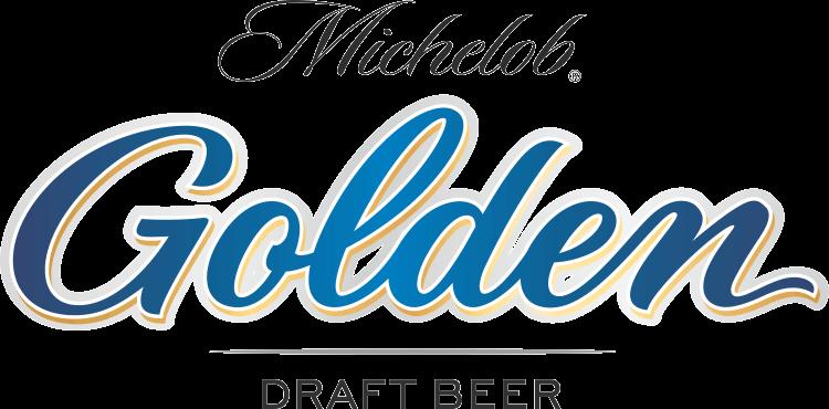 Beer | Michelob Golden Draft | Bill's Distributing