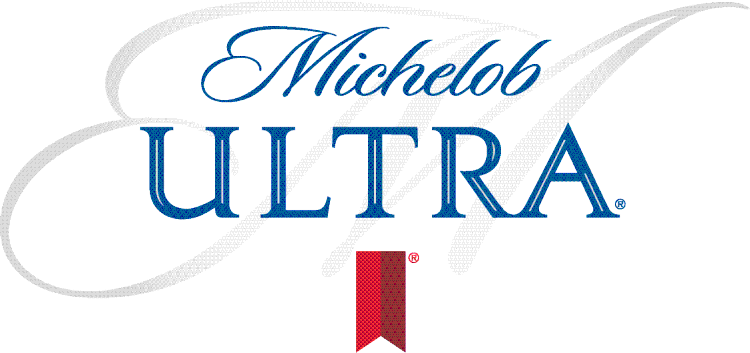 MichelobUltraLogo.png
