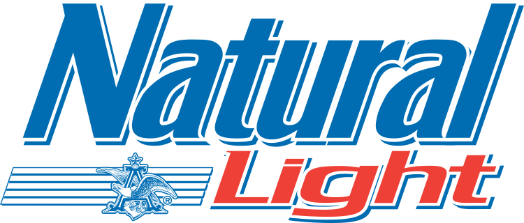 natty light logo pictures to pin on pinterest pinsdaddy
