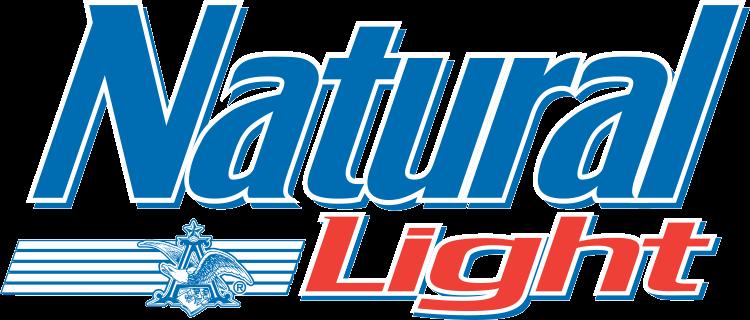image gallery natural light logo