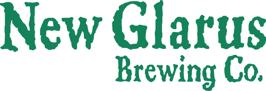 beer new glarus spotted cow bills distributing