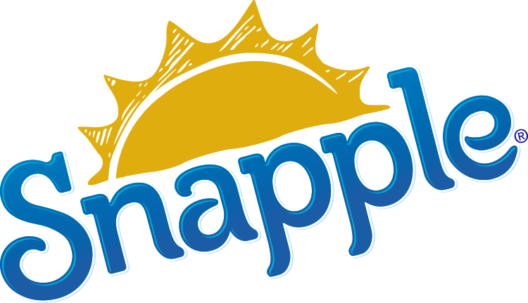 SnappleLogo.png