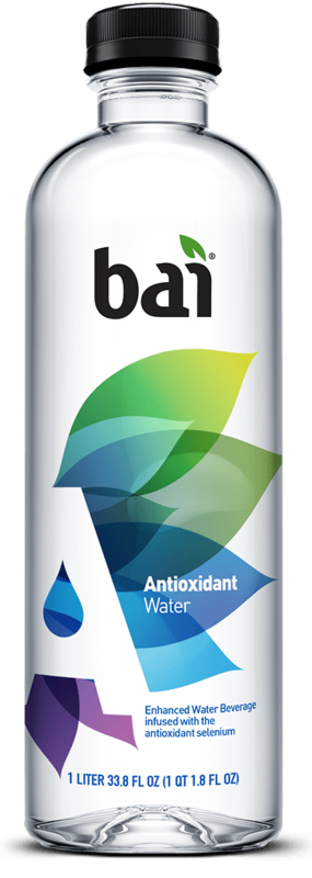 Bai Antioxidant Water