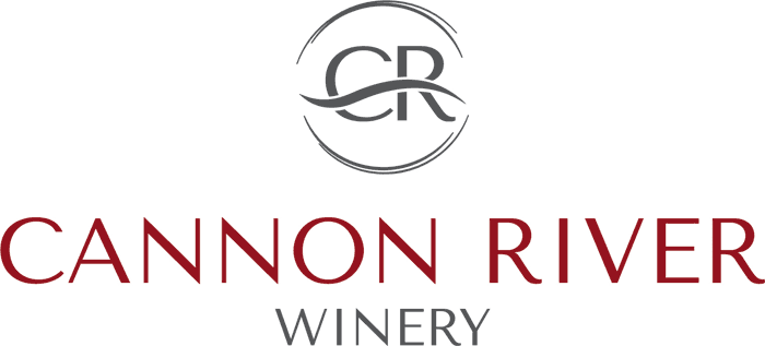 cannonriverwinery_logo-5.png?1578499560