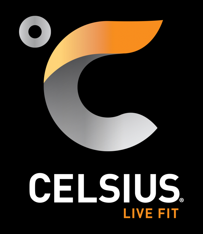 celsius_brand_mark_new_logo_live-fit_ko-5.png?1571761866