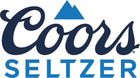 coorsseltzer_primary_logo.png?1597689354