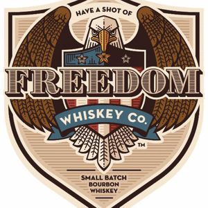 freedom-whiskey-logo.png?1523540394