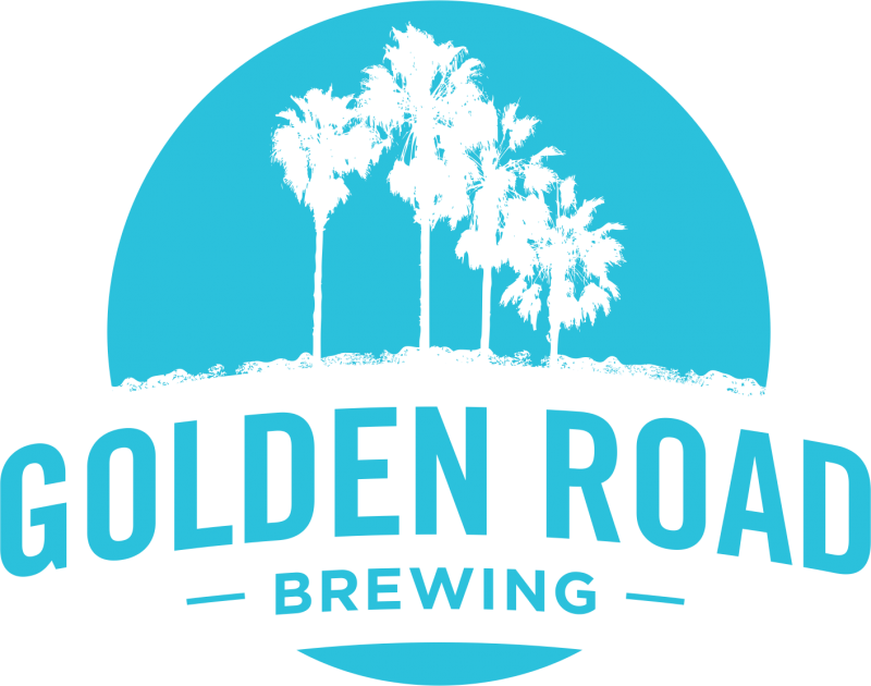 golden-road-brewery-logo-6.png?1547234277