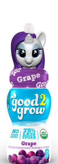 good2grow Grape