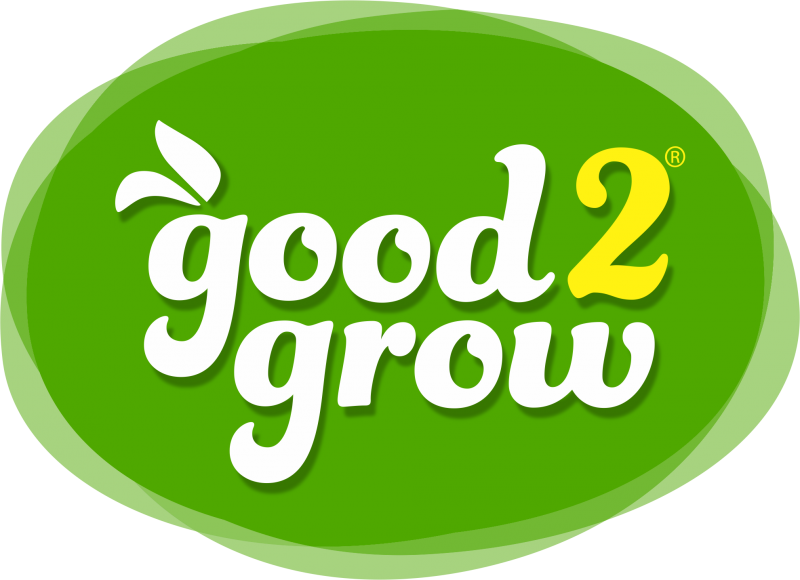 good2grow_logo-4.png?1545160487