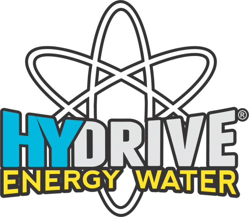 hydrive-logo.png?1524059847