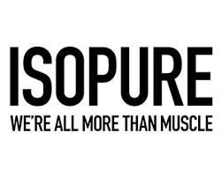 isopure-logo-5.png?1594388796