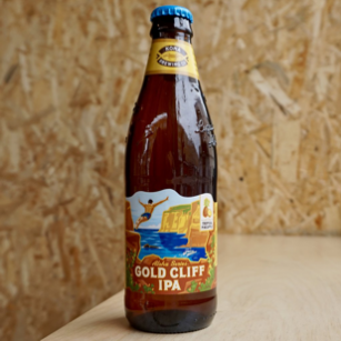 Kona Gold Cliff IPA