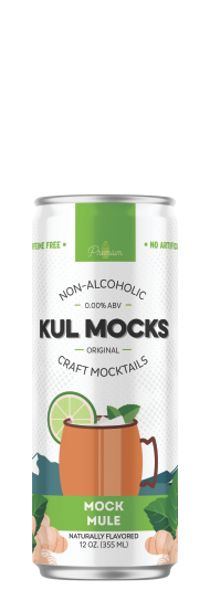 Kul Mocks Mock Mule