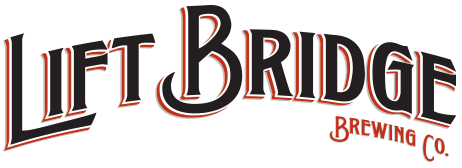 lift-bridge-brewing-logo-9.png?1557258569