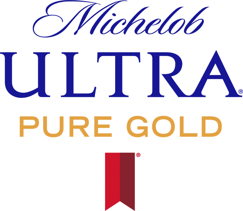 michelob-ultra-pure-gold-logo.png?1519143109