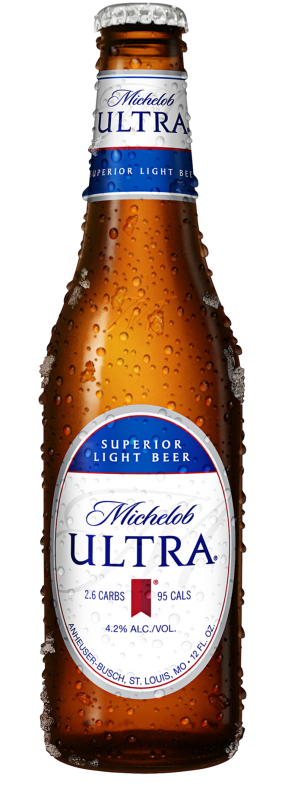 Michelob Golden Draft Light Nutrition Facts Nutrition Ftempo