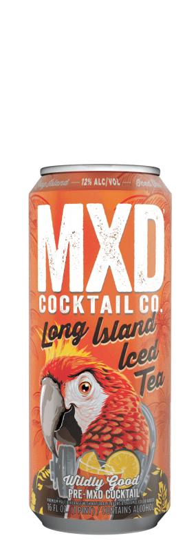 Beer Mxd Cocktail Margarita Bill S Distributing