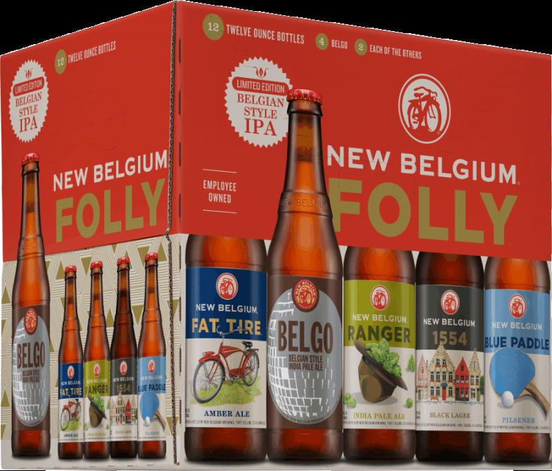 beer new belgium 1554 black lager bill s distributing