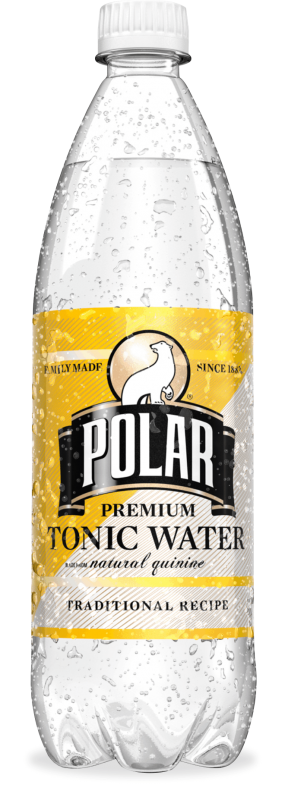 Polar Tonic Water