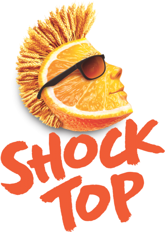 Image result for shock top ruby fresh