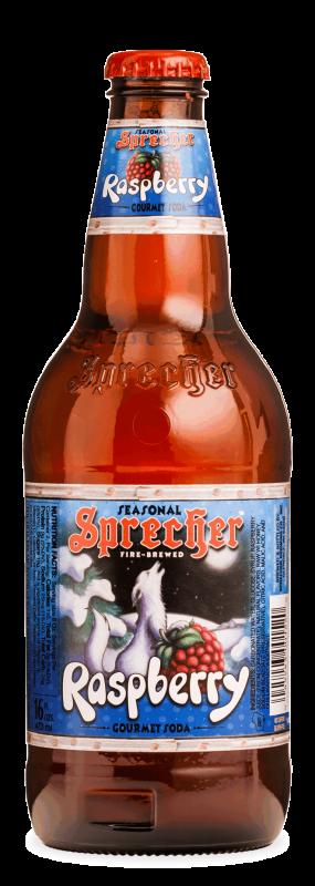 Wisconsin Craft Beer