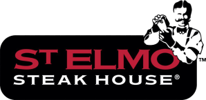 stelmo_steakhouse_logo-2.png?1594997973