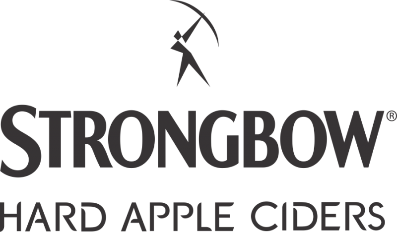 strongbowlogo-3.png?1477679048