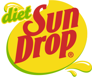 sun-drop-diet-logo-2.png?1516211500