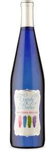 Candy Babee Riesling