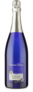 Chateau Diana Sparkling Moscato
