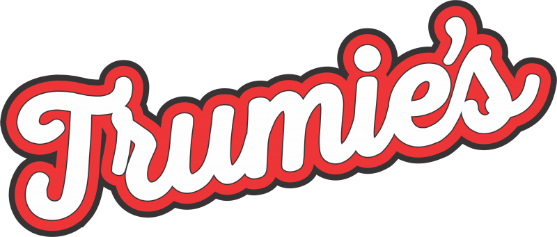 trumies_logo-5.png?1603381018