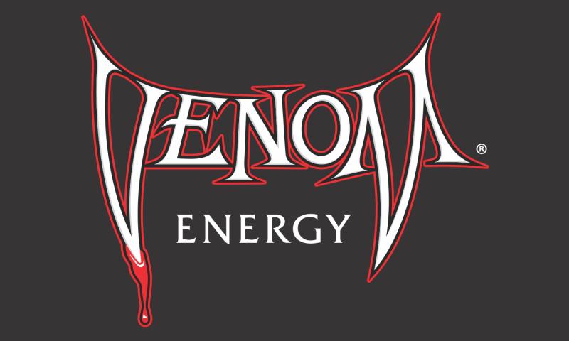 Energy Drinks | Venom Death Adder Energy Drink | Bill's